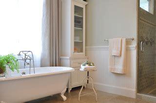 8x7 bathroom layout 8x7 room basic layout help