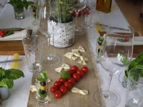 Apple Barn Menu Italian Party Decorations Party Favors Ideas