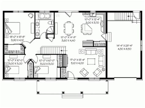 Three Bedroom Bungalow House Plans by Awesome 3 Bedroom Bungalow House Plans In The Philippines