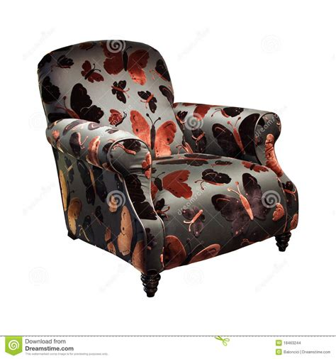 butterfly armchair butterfly armchair stock images image 18463244