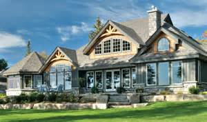 custom design homes news events linwood custom homes