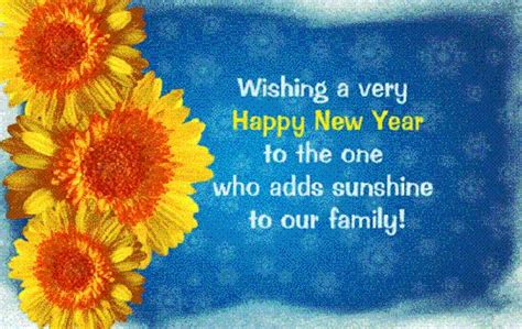 best happy new year 2017 wishes messages sms for family