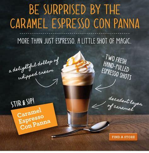 Mmmmmmm Starbucks 1 From The You Are A Photo Pool by Mmmmmmm Caramel Espresso Con Panna Coffee Bean Perk