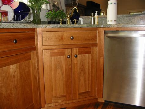 Kitchen Cabinets Vermont by Vermont Kitchen Cabinets 28 Images Quardecor Before
