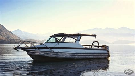 boat tour queenstown queenstown southern lakes fiordland boat tours day