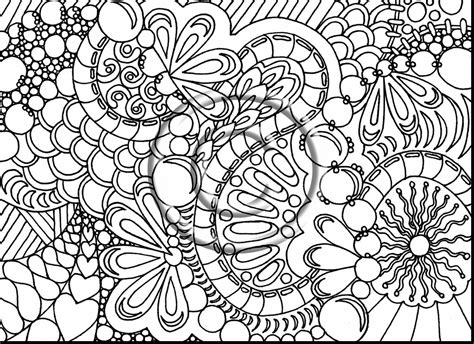 coloring pages for adults printable coloring pages for abstract coloring pages for adults printable coloring image