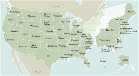 us metro area zip codes county zip code maps