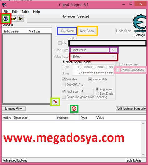 tutorial speed hack cheat engine download cheat engine speed hack wont work free backupcr