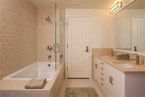 european bathroom fixtures european shower doors bathroom traditional with rubbed