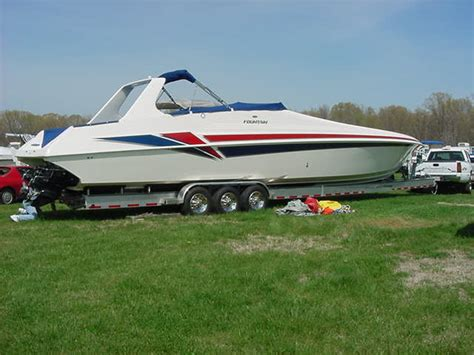 top performance boats bimini tops for performance boats offshoreonly