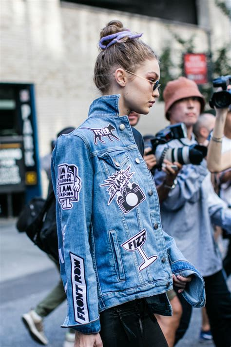 2017 summer style 11 denim jackets you will and keep forever fashionfiles