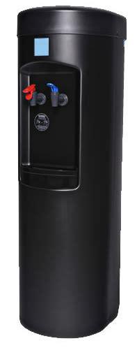 sparkletts water cooler rental home water cooler bargains