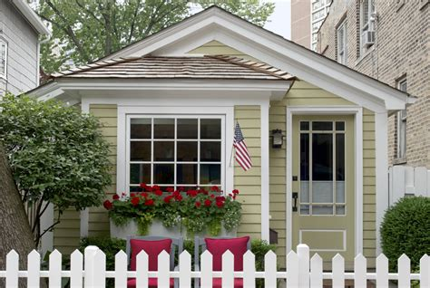 small cute house plans 12 cute house plans that you ll love house style and plans