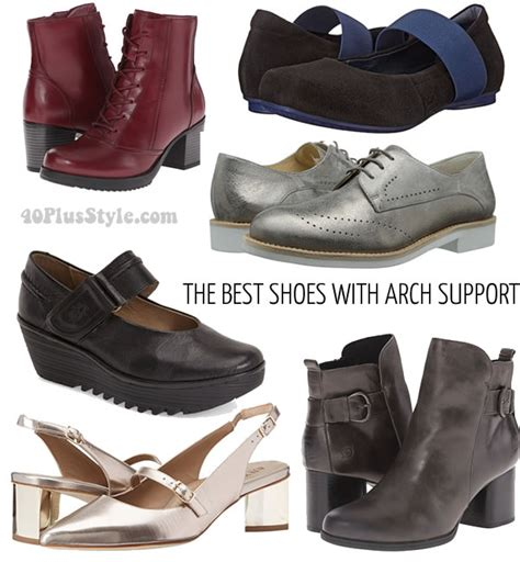shoes for with arch support arch support shoes