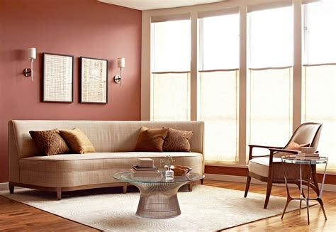 Orange Color In Living Room Feng Shui Feng Shui Living Room Tips How To Add 5 Elements In Your