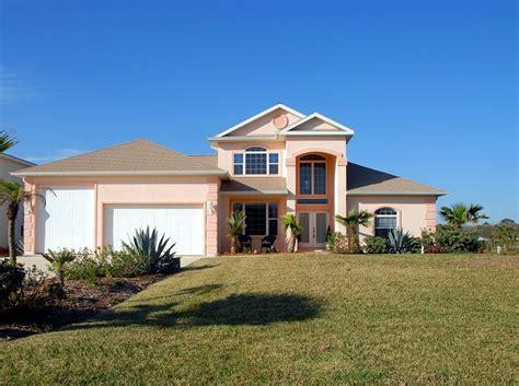 come acquistare casa come acquistare un immobile per liare casa