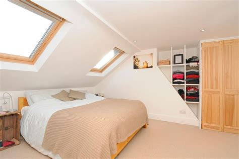 loft conversion two bedrooms loft conversion 2 bedroom 1 bathroom in maisonette