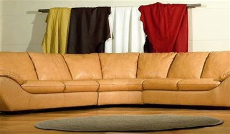 High End Sofa Beds Smileydot Us High End Sofa
