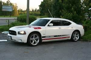 2009 Dodge Charger Rt 2009 Dodge Charger Daytona Rt Archives New Cars