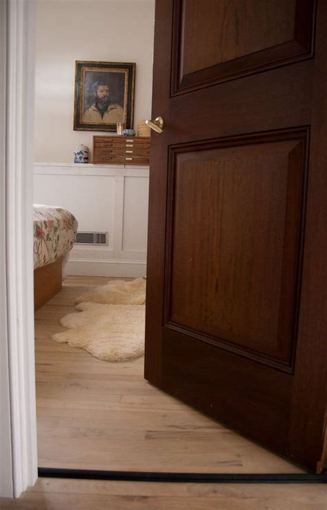 how to make my bedroom soundproof best 25 sound proofing ideas on pinterest soundproofing