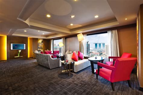 livingroom club explore novotel singapore clarke quay and its vicinity