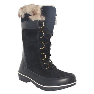 winter boots s shoes target