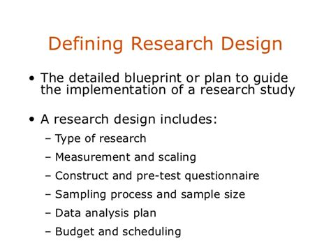 qualitative research a guide to design and implementation research design secondary data