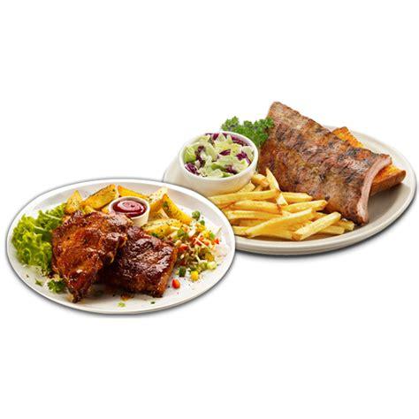 imagenes png comida milanesa de res related keywords milanesa de res long