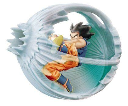 Original Neo Capsule Memorial Goku Ss3 New 294 best images on z z and dragons