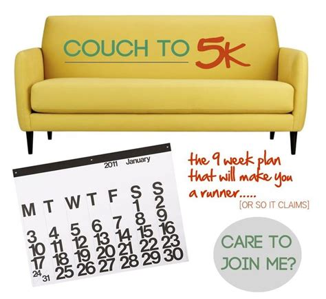 couch potato to 10k 1000 ideas about couch to 5k plan on pinterest starting