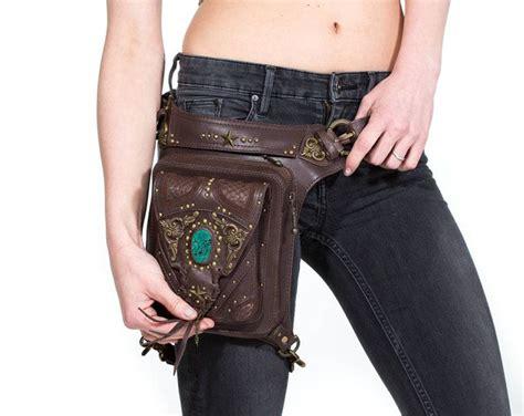 Tas Unique Keren 79 best tas keren images on hip bag leather