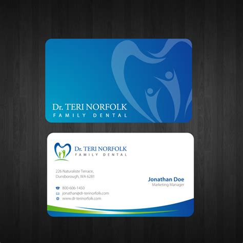 Business Cards Designs Ideas   Interior Design
