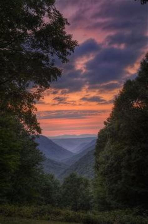 Sonne S 7 Detox Morgantown Wv by Rock On Mt Katahdin Dudley Trail Digitaldetox