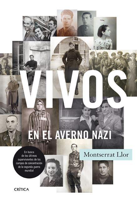 descargar the historiography of the holocaust libro gratis descargar el libro vivos en el averno gratis pdf epub