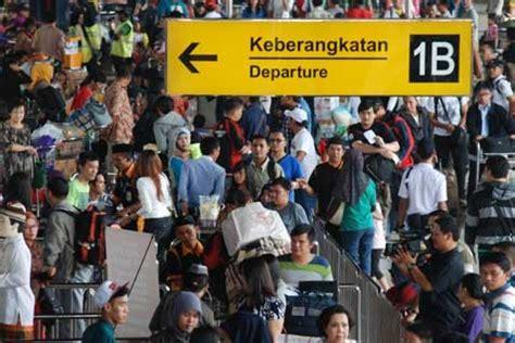 biography of i gusti ngurah rai kppu ground handling bandara ngurah rai diduga monopoli