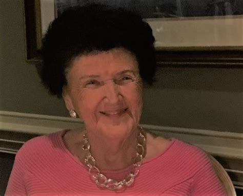 helen mcgonigle obituary westwood massachusetts