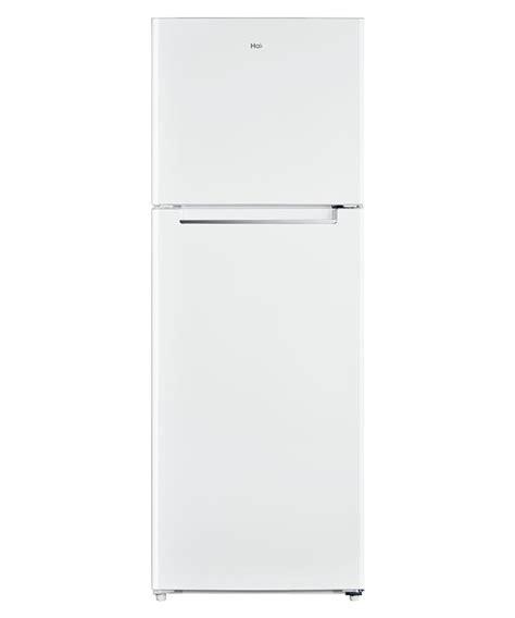 haier bedroom refrigerator haier 365lt fridge to rent click on rentals