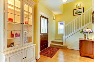 house painter boston ma house painters artisan painting decorating boston ma