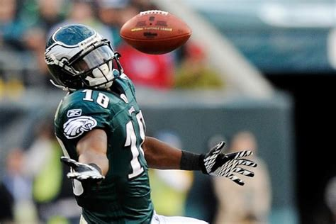 s day football player 2014 s most underrated nfl football players tv