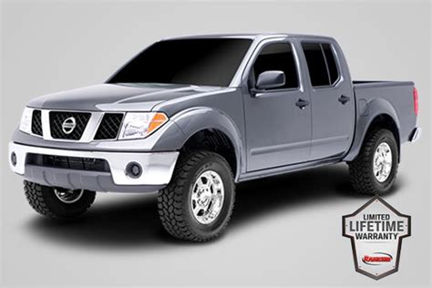 nissan frontier lift kit before and after rancho suspension lift kit for nissan frontier