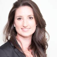 Mba Uct Linkedin by Alix Staniland Professional Profile