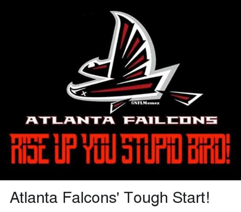 Falcons Memes - falcons memes 28 images falcons memes 28 images if