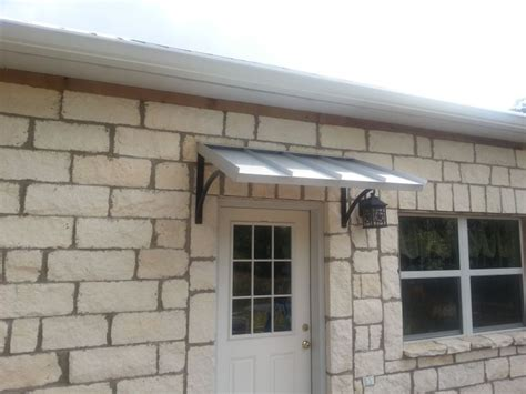 door awning canada 1000 images about classic style door awnings on pinterest