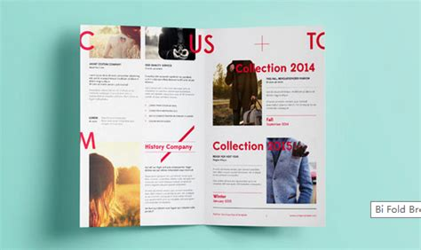 ideas consultancy services consulting brochure template 10 business consulting