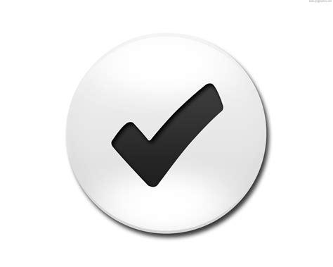 business web buttons psd template