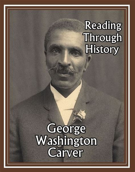 biography george washington video 51 best george washington carver images on pinterest