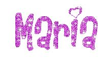 glitter wallpaper maria maria m glitters cute kawaii resources