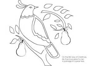 gallery gt 12 christmas coloring pages printable