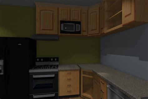 remodeling design software interior remodeling software best interior house design