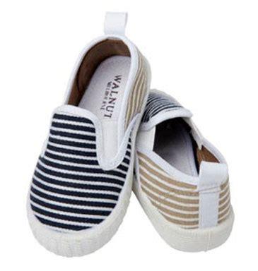 Sepatu Model Rajut Tipe 595 baby shop lengkap untuk kebutuhan bayi dan anak anak